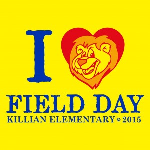 I_heart_FIELD DAY