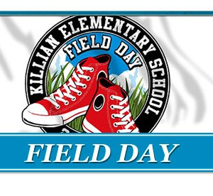 All Field Day