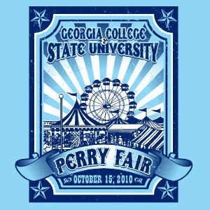CAB_PerryFair