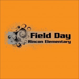 scroll field day 2015