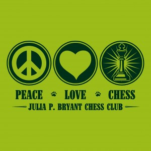 JPB_Chess Club2