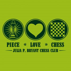 JPB_Chess Club3