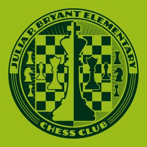JPB_Chess Club4