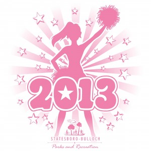 SBCPRD_Cheerleader